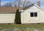 Foreclosed Home in Howell 48843 MASON RD - Property ID: 4128936956