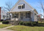 Foreclosed Home in Flint 48503 GRATIOT AVE - Property ID: 4128953143