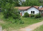 Foreclosed Home in Butler 41006 KIDWELL RD - Property ID: 4129012723