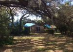 Foreclosed Home in Apopka 32712 FOXDEN RD - Property ID: 4129165118