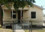 Foreclosed Home in Tampa 33610 WEBSTER ST - Property ID: 4129207614
