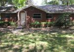 Foreclosed Home in Jacksonville 32220 VERNELL ST - Property ID: 4129228640