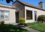 Foreclosed Home in Alameda 94502 CATALINA AVE - Property ID: 4129264551