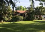 Foreclosed Home in Riverside 92504 GRANADA AVE - Property ID: 4129278119