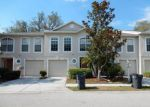 Foreclosed Home in Tampa 33610 ASHBURN LAKE DR - Property ID: 4129552742