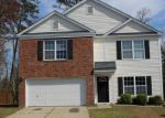 Foreclosed Home in Columbia 29229 KINGBIRD CT - Property ID: 4129687186