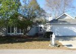 Foreclosed Home in Columbia 29223 HOUNDS CT S - Property ID: 4129793630