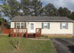 Foreclosed Home in Richmond 23234 CATHLOW CIR - Property ID: 4129938596