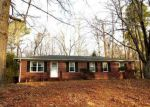 Foreclosed Home in Williamsburg 23185 BRADDOCK RD - Property ID: 4129986331