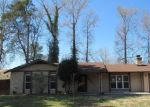 Foreclosed Home in Virginia Beach 23453 PINE NEEDLES CIR - Property ID: 4129991141