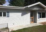 Foreclosed Home in Cottage Grove 97424 S 12TH ST - Property ID: 4130094959