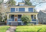 Foreclosed Home in Portland 97211 NE ONEONTA ST - Property ID: 4130097577