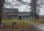 Foreclosed Home in Imlay City 48444 N SUMMERS RD - Property ID: 4130260506