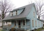 Foreclosed Home in Mason 48854 N LANSING ST - Property ID: 4130266187