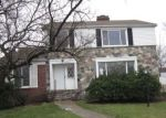 Foreclosed Home in Detroit 48223 W OUTER DR - Property ID: 4130267511