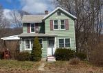 Foreclosed Home in Seymour 06483 WEST ST - Property ID: 4130580670