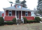Foreclosed Home in West Springfield 01089 PIPER RD - Property ID: 4130811921