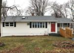 Foreclosed Home in Wolcott 06716 JASMINE LN - Property ID: 4130904771