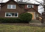 Foreclosed Home in Detroit 48224 HAVERHILL ST - Property ID: 4131207850