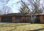 Foreclosed Home in Saginaw 48602 SUTTON ST - Property ID: 4131223613