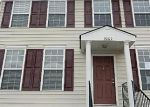 Foreclosed Home in New Albany 43054 PLEASANT COLONY WAY - Property ID: 4131427258