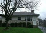 Foreclosed Home in Columbus 43227 ARGUS RD - Property ID: 4131440845