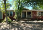 Foreclosed Home in Elmendorf 78112 INDIAN SPGS - Property ID: 4131584946