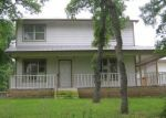 Foreclosed Home in New Braunfels 78130 CANEY CREEK RD - Property ID: 4131606843