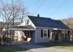 Foreclosed Home in Rich Creek 24147 WOODLAND RD - Property ID: 4131699684