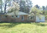 Foreclosed Home in Williamsburg 23185 NECK O LAND RD - Property ID: 4131712832