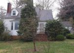Foreclosed Home in Richmond 23235 WYNCLIFF DR - Property ID: 4131733404