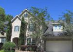 Foreclosed Home in Kingwood 77345 CONIFER CREEK TRL - Property ID: 4131787726