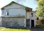 Foreclosed Home in Houston 77003 CANAL ST - Property ID: 4131788594