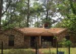 Foreclosed Home in Huffman 77336 DAVIDSON LN - Property ID: 4131795608