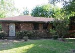 Foreclosed Home in Houston 77033 BELLFORT ST - Property ID: 4131847275