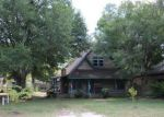 Foreclosed Home in Supply 28462 SEASHORE RD SW - Property ID: 4131881895