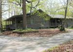 Foreclosed Home in Chapin 29036 MCLEOD RD - Property ID: 4131900721