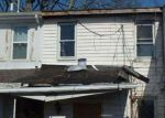 Foreclosed Home in Morrisville 19067 W PHILADELPHIA AVE - Property ID: 4131938381