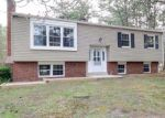 Foreclosed Home in Marlton 08053 RAYMOND AVE - Property ID: 4131983493