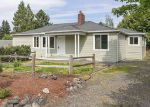 Foreclosed Home in Portland 97216 SE 113TH AVE - Property ID: 4131994891