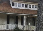 Foreclosed Home in Plymouth 27962 OLD ROPER RD - Property ID: 4132092997