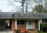 Foreclosed Home in Durham 27707 S ALSTON AVE - Property ID: 4132093872