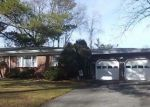 Foreclosed Home in Brick 08724 LAUREL BROOK DR - Property ID: 4132155619