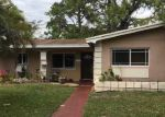 Foreclosed Home in Opa Locka 33056 NW 192ND TER - Property ID: 4132193274