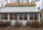 Foreclosed Home in Lansing 48912 S EAST ST - Property ID: 4132261156