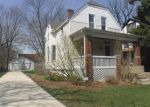 Foreclosed Home in Chicago 60643 S HOYNE AVE - Property ID: 4132395627