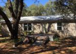 Foreclosed Home in Clermont 34714 OIL WELL RD - Property ID: 4132447300