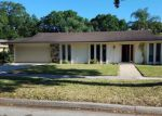 Foreclosed Home in Orlando 32812 FAYANN ST - Property ID: 4132452116