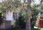 Foreclosed Home in Chula Vista 91910 FOURTH AVE - Property ID: 4132465710