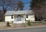 Foreclosed Home in Prospect 06712 MATTHEW ST - Property ID: 4132763975